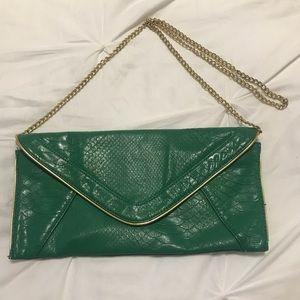 Steve Madden Envelope Bag